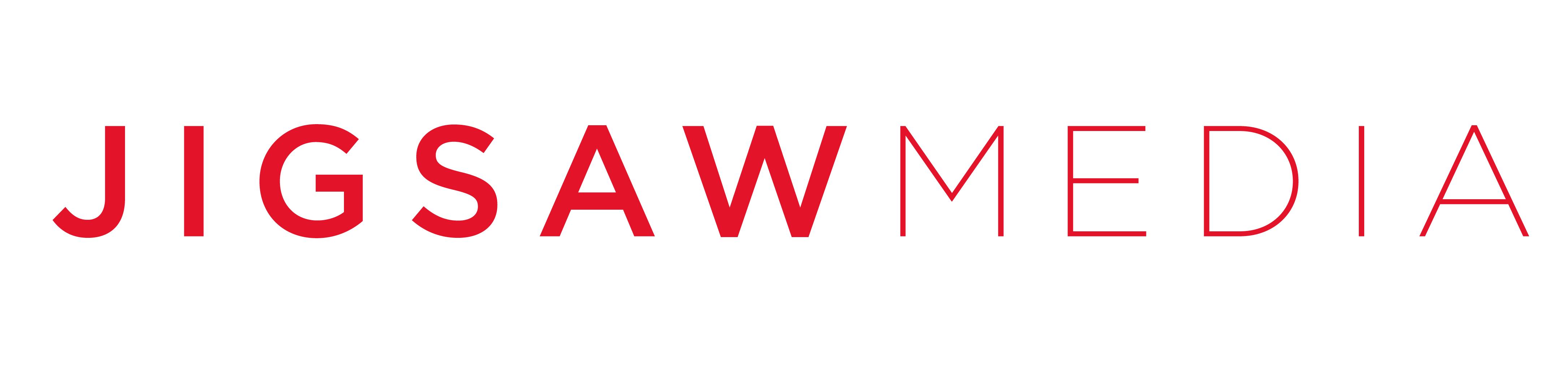 Jigsaw Media